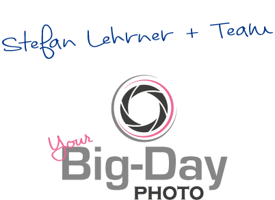 big-day-logo-web-signature1